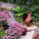 The Beautiful Landscaping Pictures Ideas