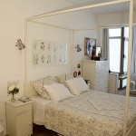 The Bedroom Ideas For Women