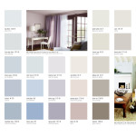 The Benjamin Moore Color Capture Iphone App Hands Review