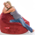 The Best Alternative Seating Solution Furniture Lounge Chair Made From