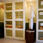 The Best Bathroom Shelving Ideas Organize Toiletries And Other