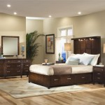 The Best Bedroom Color Ideas Design