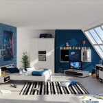 The Best Bedroom Paint Colors For Teenagers Gallery Home Designs