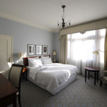 The Best Bedroom Wall Colors For Sleep And Mood Wwmx