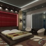 The Best Bedrooms Design Ideas Furniture Latest Trends