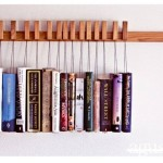 The Best Bookshelf Designs