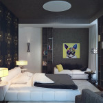 The Best Color For Master Bedroom Wall Ideas Grey