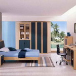 The Best Color Ideas For Boys Bedrooms