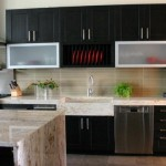 The Best Cubello Kitchen Design Inspired Your Dream