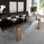 The Best Dining Room Tables For Wonderful Experience