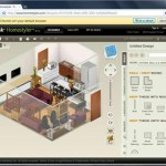 The Best Free Room Design Tools Online Smart Home Decorating Ideas