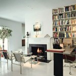 The Best Home Libraries From Pages Interiors Inspiration