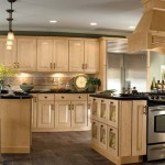 The Best Home Lighting Design Ideas For Pictures