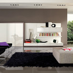 The Best Interior Paint Ideas Colorful For Modern Design