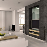 The Best Interiors For Your Home House Interior Design