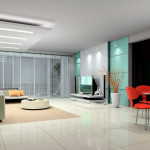 The Best Interiors For Your Home Interior Designs
