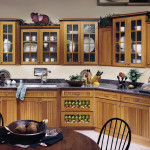 The Best Kitchen Design For Exciting Cooking Moments Classic