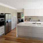 The Best Kitchen Design For Exciting Cooking Moments Fabulous