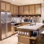 The Best Kitchen Design World Renovations And Remodel