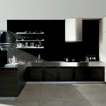 The Best Kitchen Designs Ideas Pictures Images