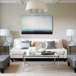 The Best Light Gray Paint Colors For Wall Color Ideas