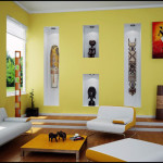 The Best Living Room Decorating Ideas Design