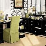 The Best Office Space Decorating Ideas