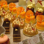 The Best Patisseries And French Pastries Las Vegas Trip Planning