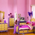 The Best Room Paint Ideas Azgathering