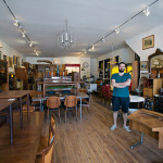 The Best Second Hand Furniture Stores Toronto