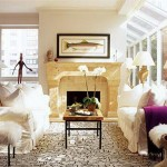 The Cheap Apartment Decorating Ideas