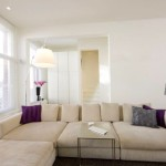 The Cheap Price Your Living Room Design Ideas Apartment Decorating