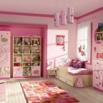 The Colors Paint Room