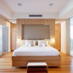 The Components Your Bedroom Design Best Home Designing