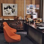 The Cool Office Decorating Ideas