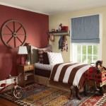 The Crafting Ideas From Bedroom Color Home Design Jobs