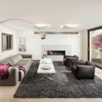 The Difference Between Interior Designer And Decorator