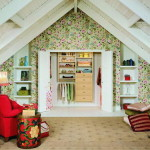 The Different Types Attic Closets You Need Know Before Adding