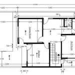 The Draw House Plans Free Online