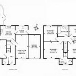 The Easy Ways Create Floor Plans For Your Home