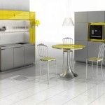 The Exterior Room Modern Kitchen Set Classic