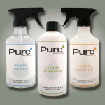The Finding Best Leather Furniture Conditioner