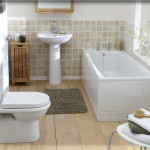The First Step Remodeling Small Bathroom Changing Sink