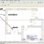 The Floor Plan Designing Software