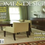 The Free Home Design Magazine Helpful Source For Designing