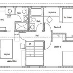 The Free House Floor Plans Online