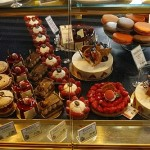 The French Patisserie