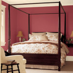 The Furniture Today Paint Color For Bedroom Walls