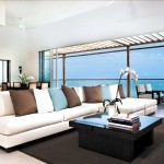The Gansevoort Experience Times Islands Turks And Caicos