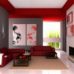 The Good Colors For Living Rooms